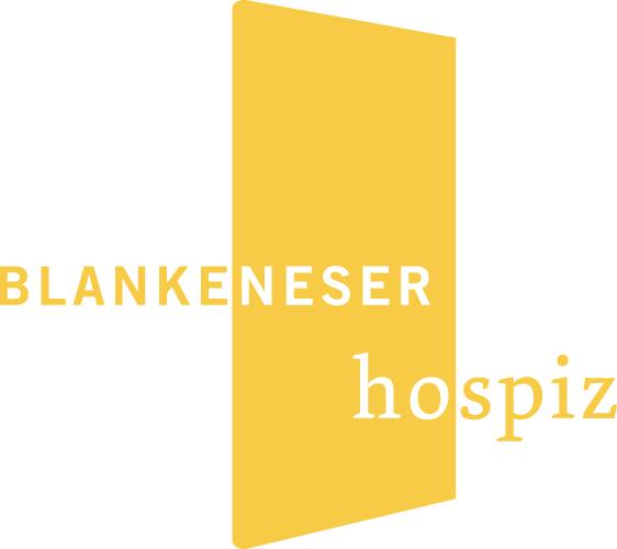 Hospiz Blankenese